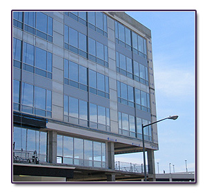 55 M Street Washington DC