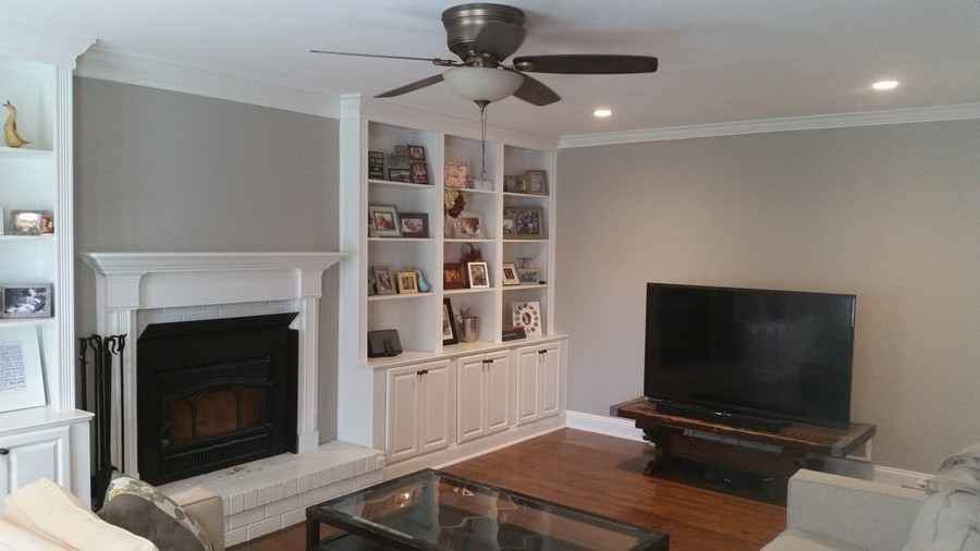 glenelg maryland interior and exterior painting services