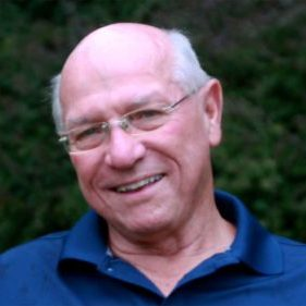 Bob Broughton
