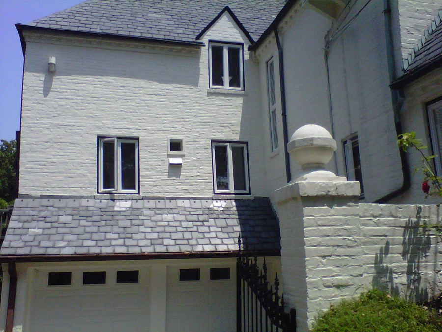 nw-washington-dc-exterior-painting