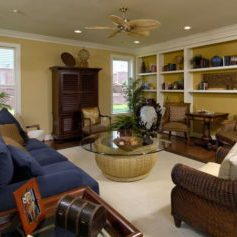Broughton residential painting services in MD, DC, and VA